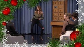 Chrissy Teigen Funny&Cute Moments