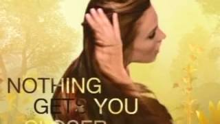 Clairol Natural Instincts - Nothing Gets you Closer thumbnail