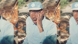 Tyler, The Creator - NEW MAGIC WAND (Music Video)