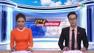 TayNinhTV | 24h CHUYỂN ĐỘNG 16-6-2019 | Tin tức ngày hôm nay.