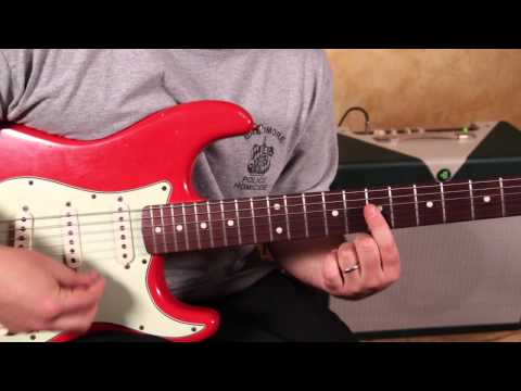 Baixar Daft Punk - Get Lucky - How to Play the Electric Guitar Funky Rhythm part - Nile Rodgers
