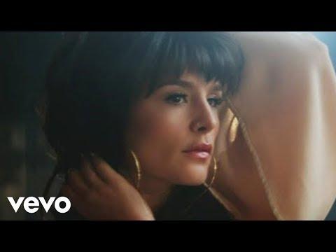 Jessie Ware - Imagine It Was Us