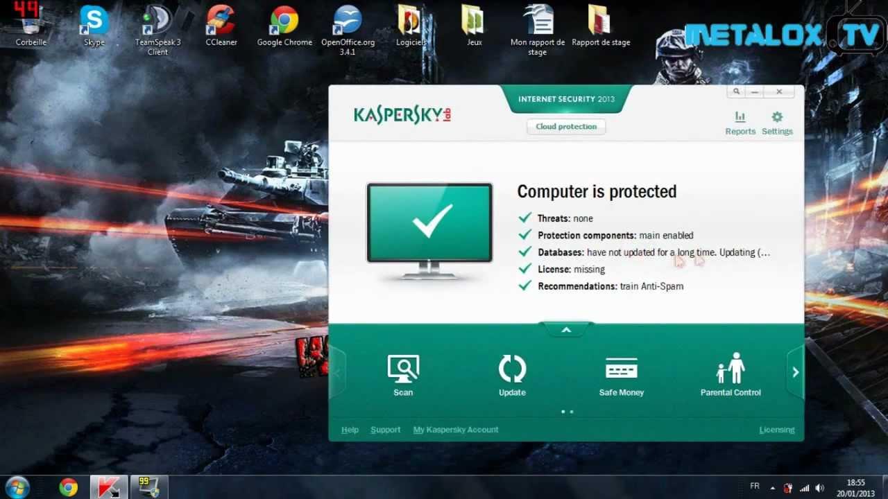 Nextel I560 Unlock Code