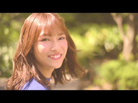 Kengo Adachi/アダチケンゴ - You[Official Video]