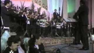 Mohamed Fouiteh ayli hayani محمد فويتاح أيلي حياني
