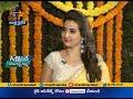 Kalyan Ram & Prudhvi- Ugadi Special Interview