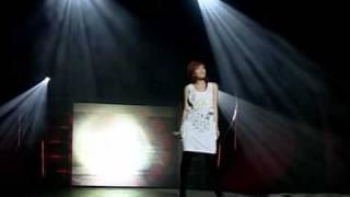 Sorry Bao Thy ft Vuong Khang