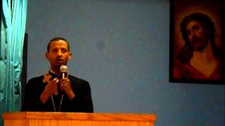 minneapolis mn,2013(2006 ),no gemena,sew lesew ethio film, kansas city ,new church.