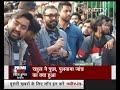 Shaheen Bagh में भी Pulwama के शहीदों को श्रद्धांजलि | Prime Time With Ravish Kumar  - 05:01 min - News - Video
