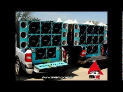 Baixar MC KELL - CICLONE HEAVY SOUND 2014 ( DJ COTONETE )