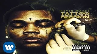 Kevin Gates - Tattoo Session