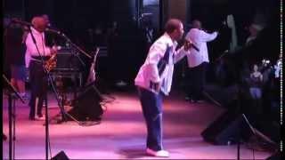 Kool & the Gang - Live 40th Anniversary