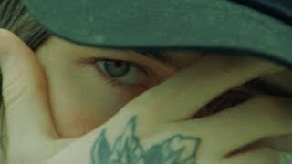 nothing,nowhere.: hammer [OFFICIAL VIDEO]