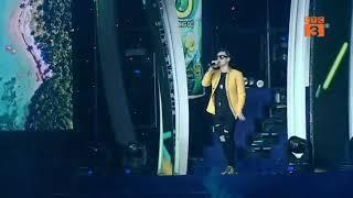 Bình Yên Những Phút Giây | Official Music Video | Khánh Phương| Sơn Tùng MTP|