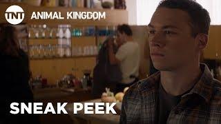 "Animal Kingdom: ""You Think Smurf's Even Gonna Show?"" - Season 4, Episode 12 [SNEAK PEEK] | TNT"