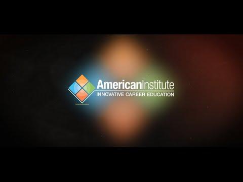 American Institute Core Values