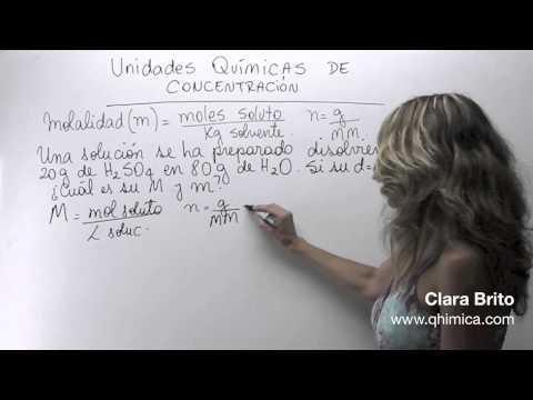 Soluciones 12