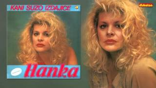 Hanka Paldum - Tako me uzbudjujes - (HQ Audio) - 1989