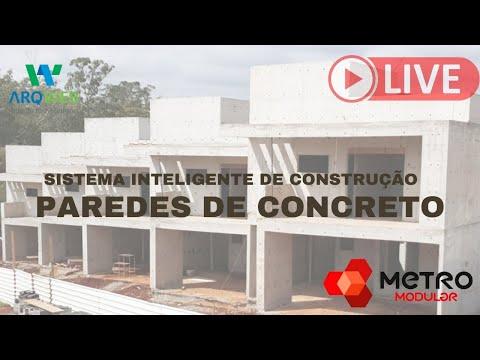 paredes-de-concreto-com-metro-modular
