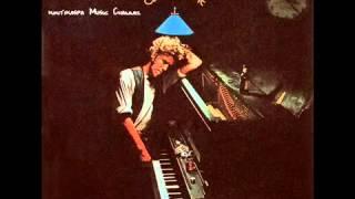 Tom Waits   Closing Time 1973) Debut Album Full   YouTube