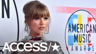 The 3 Biggest Fashion Trends At The 2018 American Music Awards | Access