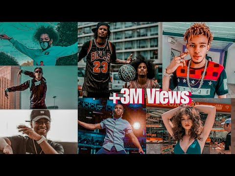 top 10 BEST DANCERS in the world  (Les twins,dytto,fikshun,ayoteo,kida,skitzo,waydi and more)