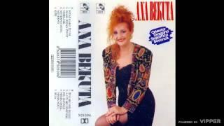 Ana Bekuta - Pitas kako zivim - (Audio 1993)