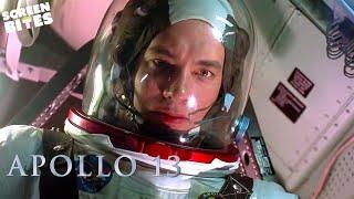 The Launch   Apollo 13   SceneScreen