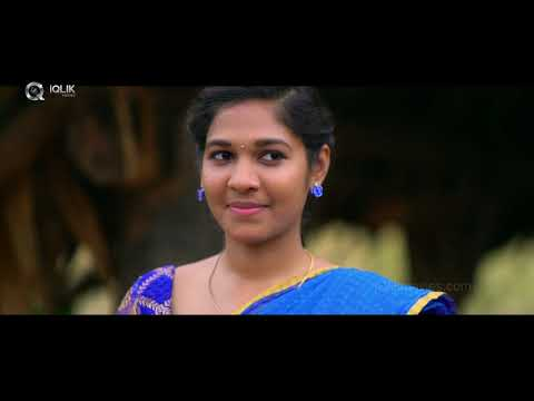 Dosham Movie Official Trailer