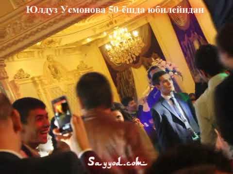 Топ самых красивых, но бездарных российских актрис