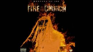 Montana Of 300 - Wifin' You [Prod. By Charisma 808]