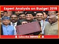 Interim Budget 2019: Will this budget win middle class votes? Expert Analysis