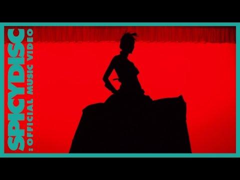 The Rube - Foe (ไม่ใช่พระเอก) Feat. หลิว อาจารียา   (OFFICIAL MV)