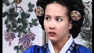 장희빈 - 장희빈 - 장희빈 - Jang Hee-bin 20030122  #002