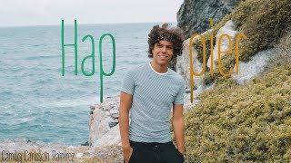 Marshmello ft. Bastille - Happier (Sax Cover Camilo)