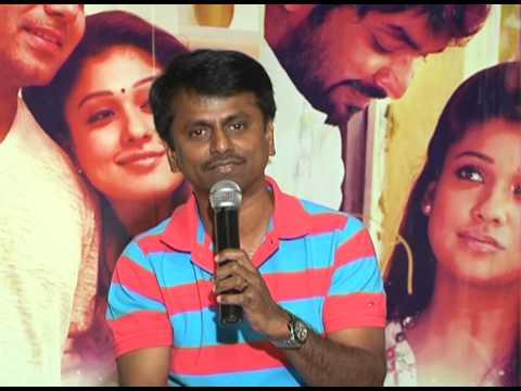 A-R-Murugadoss-talks-about-Raja-Rani-Movie