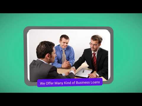 FBL Small Business Loans San Miguel CA | 805-399-6998