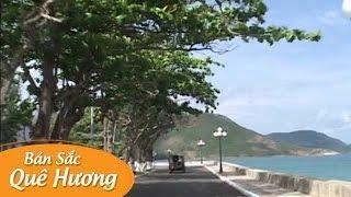 Du Lịch Vũng Tàu -  Long Hải -  Côn Đảo 1