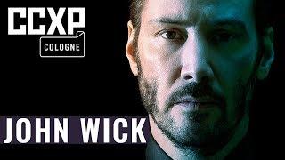John Wick Recap | Wir fassen alle John Wick Filme für euch zusammen