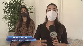 Jovens abrem empresas em meio a pandemia   Jornal da Cidade