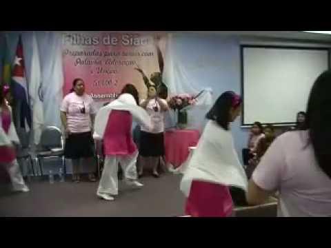 Baixar Varoa do Roupao - Fogo no pe coreografia