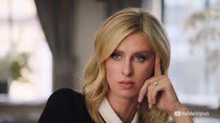 THIS IS PARIS Official Trailer 2020, By Alexandra Dean, Paris Hilton, Documentary HD