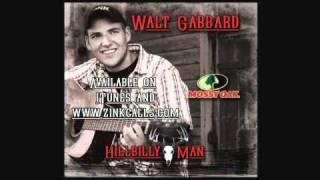 Walt Gabbard - Turkey Time