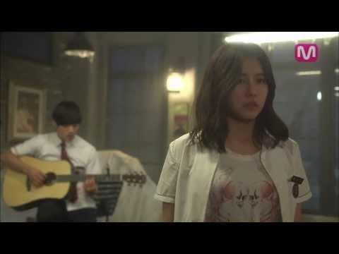 [몬스타] 정선우&김나나_김범수&박정현