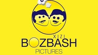 Bozbash Pictures Xizi HD 2014