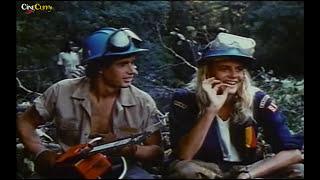 Carnivore (2000) | Hollywood Action Thriller Movies | Steven Walker, Jill Adcock