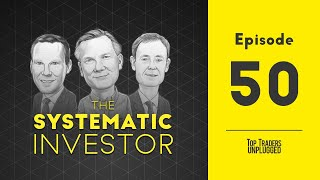 the-systematic-investor-series-50-%e2%80%93-august-25th-2019.jpg