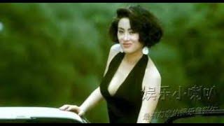 Phim lẻ hongkong xưa hay Nữ Hiệp  NHẬM ĐẠT HOA-TRƯƠNG MẪN