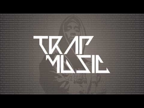 Baixar Bob Marley - Is This Love (Soke Trap Remix)
