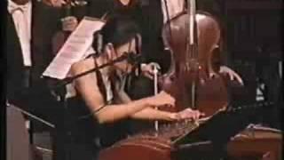 Mei Han - When Cranes Fly Home